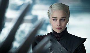 """Prequel """"Gry o tron"""" w natarciu! HBO szykuje niespodziankę dla fanów"""