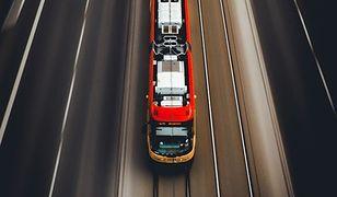 Warszawa. Dworzec Zachodni i Grójecką połączy nowa linia tramwajowa