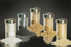Goodyear stworzył opony z... ryżu