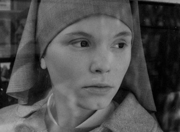 """""""Ida"""" zdobyła nagrodę BAFTA dla najlepszego filmu nieanglojęzycznego"""