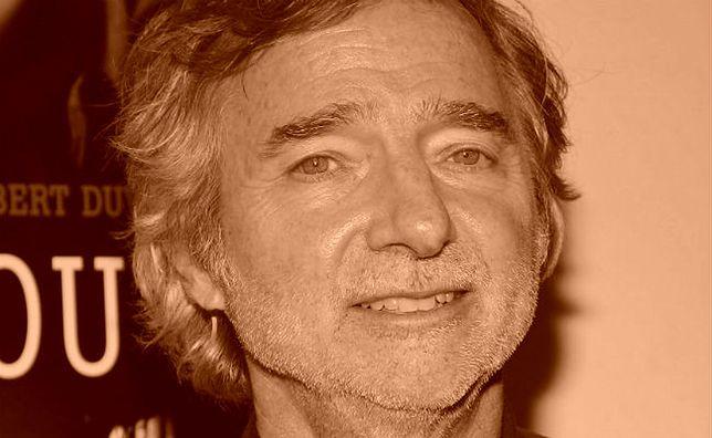 Reżyser Curtis Hanson znaleziony martwy w swoim domu