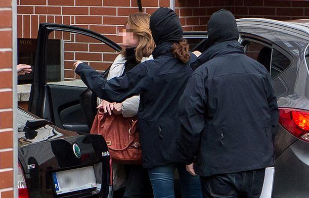 Prokuratura: Marzena K. domaga się od Warszawy w sumie ponad 40,5 mln zł
