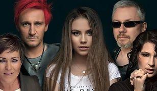 Ich Troje z nową wokalistką. Kim jest Agata Buczkowska? Michał Wiśniewski jest nią zachwycony