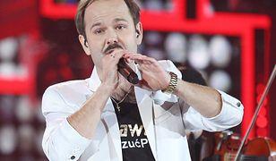 Sławomir za wykonanie jednej piosenki miał dostać 124 tys. zł.