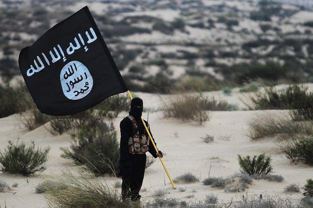 Ohydna zbrodnia terrorystów z ISIS. Dżihadyści dokonali egzekucji na 7-latku