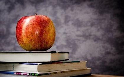 Wyprawka szkolna tańsza niż rok temu. Pomoże 500+