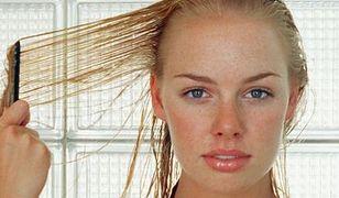 Prostownica do włosów – jak wybrać najlepszą?