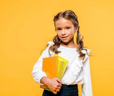 Nauka języków obcych dla dzieci - kiedy dziecko powinno ją rozpocząć?