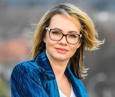 Weronika Marczuk wyprawiła córce urodziny. Dumna mama podsumowuje pierwszy rok