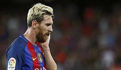 8b1d3e33f Kryzys Barcelony? Najgorszy początek rozgrywek od 13 lat!