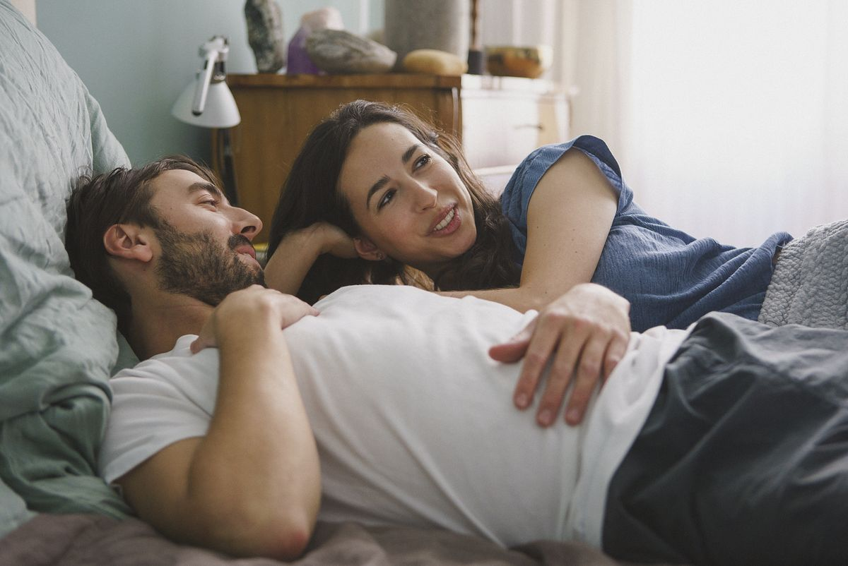 Gadżety erotyczne mogą uzależnić?