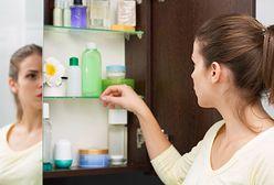 Nafta kosmetyczna na włosy - właściwości i zastosowanie
