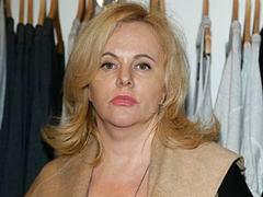 Joanna Kurowska o seksie i swingersach