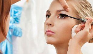 7 makijażowych trików