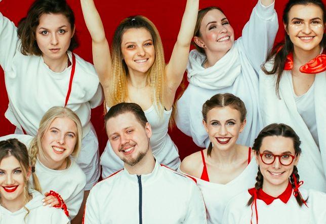 Wrocław. Pomóżmy młodym artystom nagrać własny album. Będzie on zawierał piosenki z przedstawienia dyplomowego i własne, autorskie kompozycje studentów
