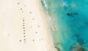 Wyspy Kanaryjskie - którą wybrać i czym się różnią?