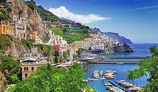 9 najpiękniejszych nadmorskich miast Europy