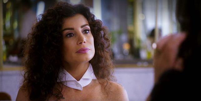 Intymne historie o seksie. Arabki obalają największe tabu
