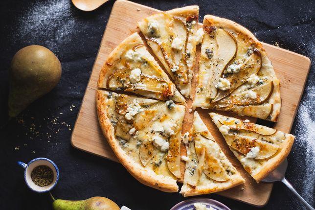Sekrety domowej pizzy. Poznaj triki, dzięki którym za każdym razem wyjdzie idealna
