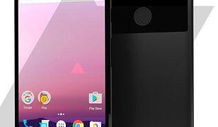 Tak będzie wyglądał nowy Google Nexus od HTC