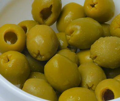 Jak wybrać najlepsze oliwki?