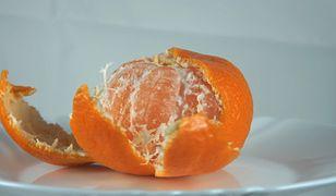 Mandarynki – jak wybrać najlepsze?