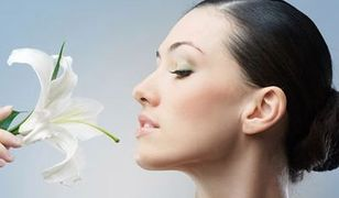 Naturalne kosmetyki to bezpieczna i równie skuteczna alternatywa, co produkty z chemicznym składem.
