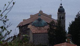 Zginęły relikwie św. Jana Pawła II i bł. ks. Jerzego Popiełuszki. Kradzież we Włoszech