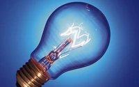 Światło może się poruszać wolniej niż... światło