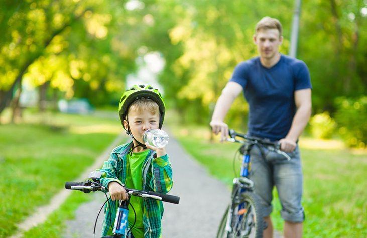 3 nawyki, które warto zaszczepić u swojego dziecka