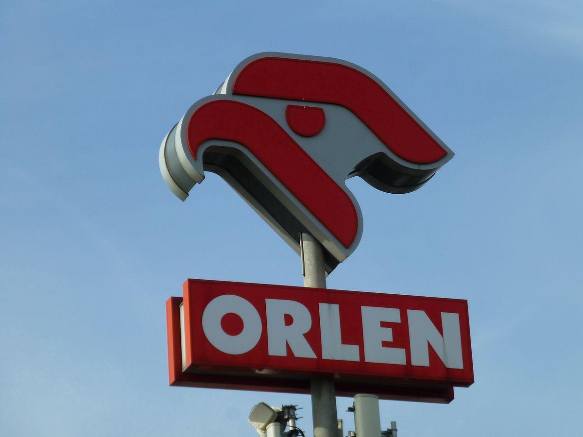 Orlen ogłosił w ostatnich tygodniach wejście na kilka nowych pól