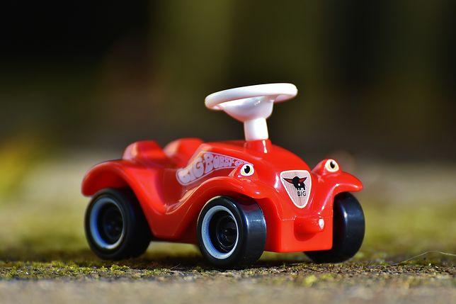 Kredyt samochodowy: na co zwrócić uwagę?