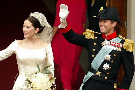 Maria Elżbieta (księżna duńska)