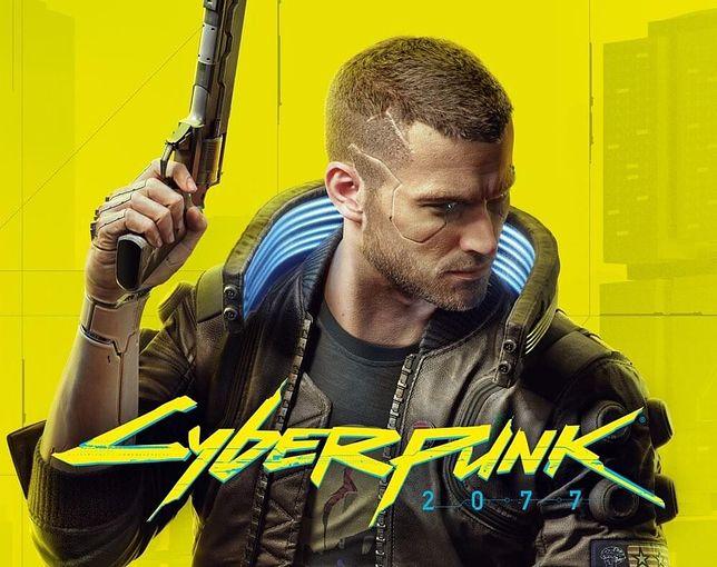 Cyberpunk 2077: Quebonafide i Taco Hemingway lektorami w grze? 20 polskich artystów w soundtracku