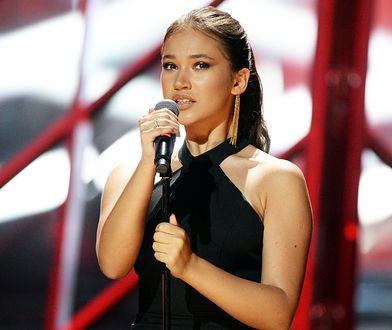 Eurowizja 2021: Alicja Szemplińska będzie reprezentować Polskę?