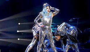 Lady Gaga łączy siły z gwiazdą K-popu! Posłuchaj nowego singla