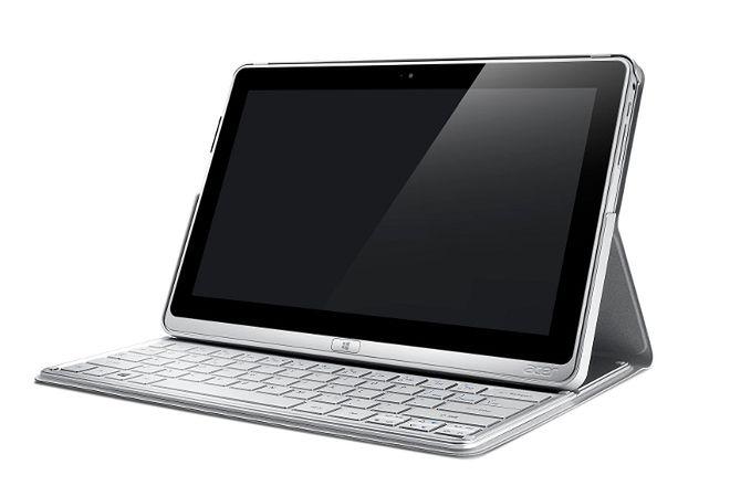 Acer wprowadza nowe notebooki TravelMate