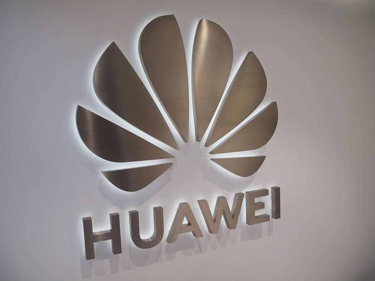 Pod rządami Trumpa Huawei znalazło się na czarnej liście