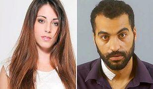 Anglia. Zazdrosny mężczyzna zabił byłą dziewczynę, gdy ta wracała z randki. Dostał za to 19 lat więzienia