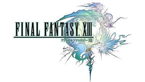 Final Fantasy XIII po angielsku jeszcze w tym roku?