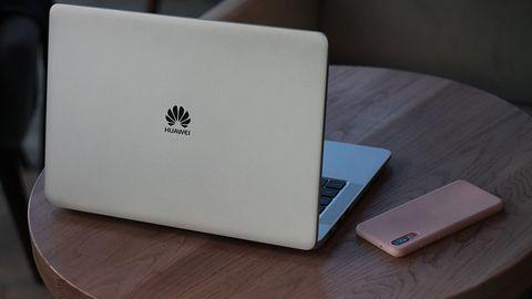 Koniec aktualizacji urządzeń Huawei z Usługami Google? Wygasła tymczasowa licencja (aktualizacja)