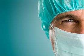Operacje powiek