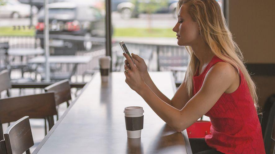 Smartfon TP-Link Neffos X9 od teraz dostępny w nowej, niższej cenie