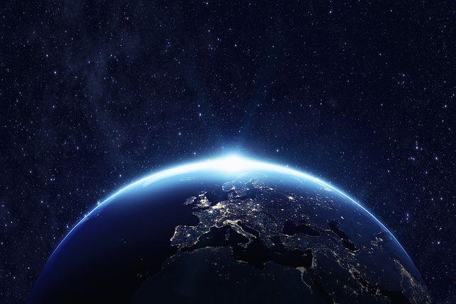 Naukowcy z Uniwersytetu Harvarda mają plan na ratowanie świata
