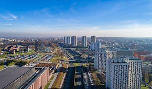 Smog Kraków i Katowice 11 grudnia 2019. Sprawdź poziom zanieczyszczeń