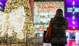 Niedziela handlowa 6 grudnia. Senackie komisje bez poprawek
