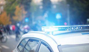 Warszawa. Zderzenie sześciu pojazdów na moście Północnym i kilometrowe korki. Policja ustala, co było przyczyną incydentu. Na szczęście nikomu nic się nie stało