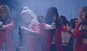 Assassination Nation, czyli współcześnie o Salem. Zobacz nowy zwiastun filmu!