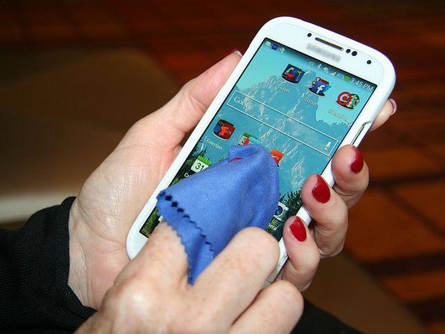 Jak przedłużyć żywotność smartfonów i tabletów?