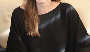 Angelina Jolie zamieszka w Europie